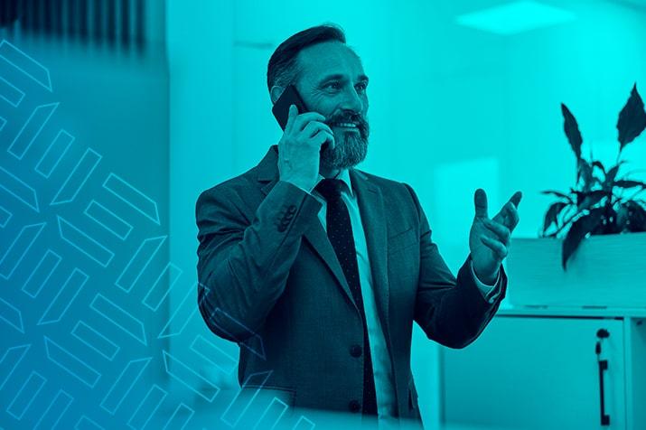 Negociação - blogpost SULTS