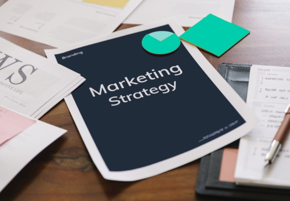 Buzz Marketing - SULTS