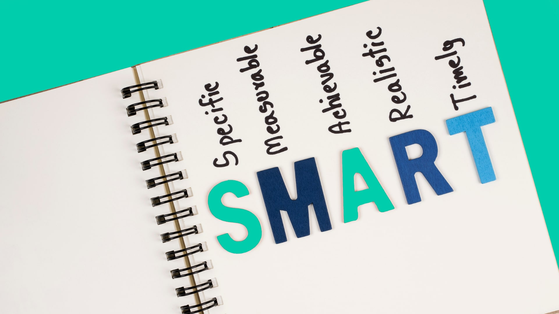 SMART SULTS